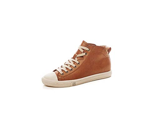 Leather Five Sugar Color Fashion KPHY Leisure Thirty Shoes Students Aaf8xdqn