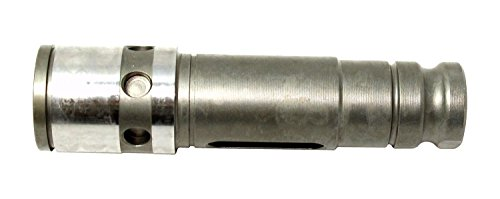Bosch Parts 1618597072 Drill Holder