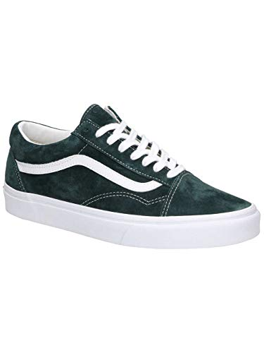 Vans U Adulto Zapatillas Skool Old Unisex rrfzCUqw