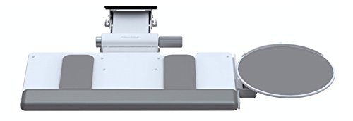HumanScale 6GW 950 90H G Keyboard System