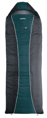Ferrino Nadir 300SQ Sleeping Bag