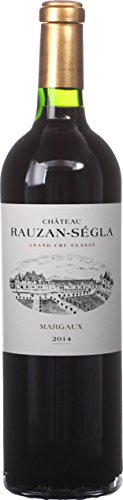 chateau margaux wine - 6