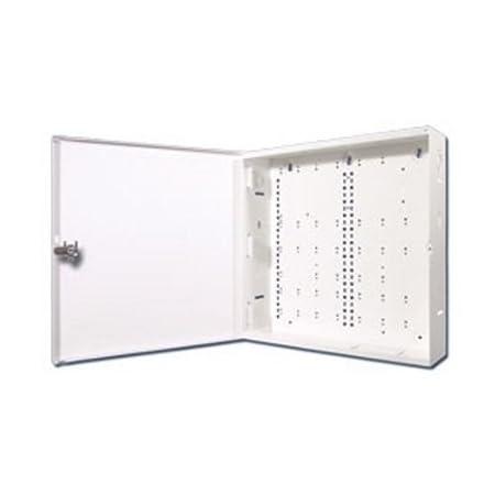 Swell Structured Wiring Box 14 25 Amazon Co Uk Diy Tools Wiring 101 Cularstreekradiomeanderfmnl