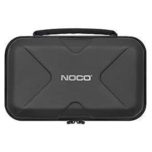 31RYoN6WCVL. SS300 NOCO GBC014 HD Eva Schutzetui für GB70 Boost UltraSafe Lithium-Starthilfe und Powerbank, Case