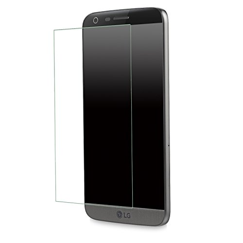 Screen Protector Ballistic Oleophobic Smartphone