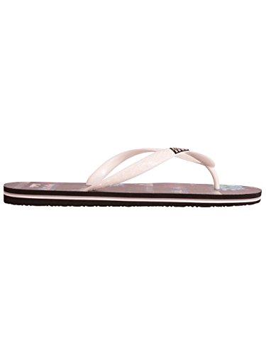 Orizzonte Flip Flop (uk 11)