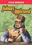 Johnny Appleseed, Janeen Adil, 1590360753