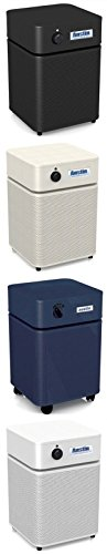Filters-NOW PAUHEALTHBEDSANDSTONE Austin Air Bedroom Machine Air Purifier Sandstone from Filters Now