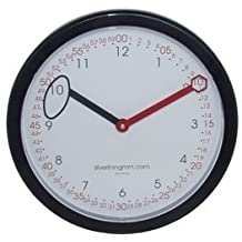 Teaching Hands Clock [Toy]
