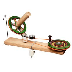 Knitter's Pride KP800362 Signature Series Ball Winder