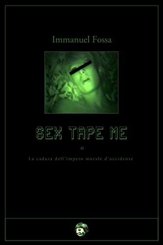 Fossas Sex