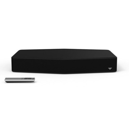 Vizio S2120w-e0 2.0 Sound Stand w/ Tru Surround, Bluetooth (Certified Refurbished)