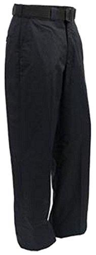 Elbeco Response Tek3 Series Navy Professional Performance Uniforms Pants E2814LCD SIZE - Elbeco Uniform Pants
