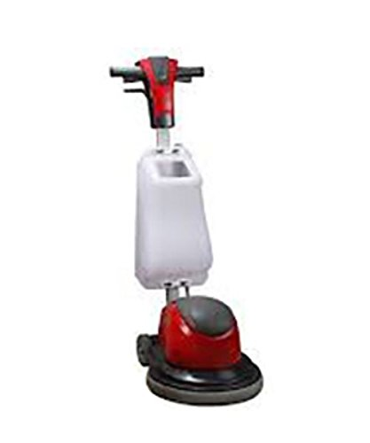 EUROTECH Floor Cleaning Machine: Amazon.in: Home & Kitchen