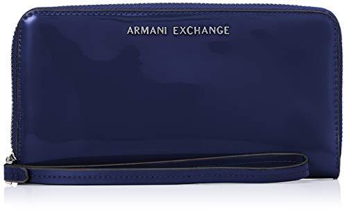 A|X Armani Exchange Women's...