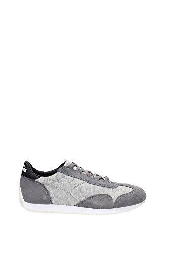 Diadora Heritage Sneakers Uomo - (2011706510175073) EU Grigio