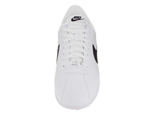 a lunghe Nike maniche donne Maglietta nU0R66xA