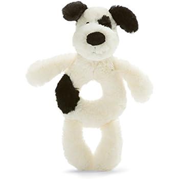 Amazon.com: Kelly Baby - Cochecito de peluche, diseño de ...