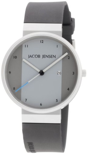 Jacob Jensen Men's Watch New Series 731