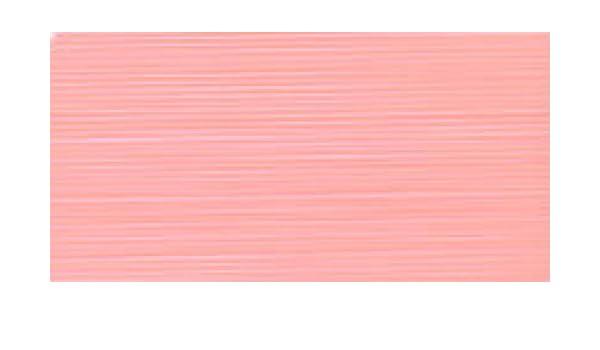 PEACH 500m Colour 165 Gutermann Sew-all Thread