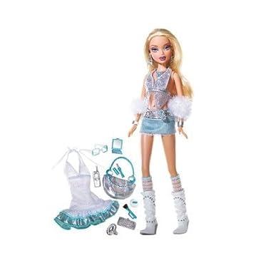 Barbie Valentine rencontres jeux