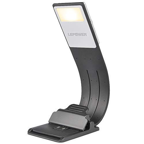 Bookmark Led Light in US - 2