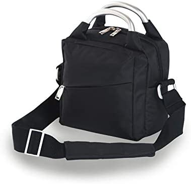Picnic Plus Magellan Lunch Insulated Picnic Cooler