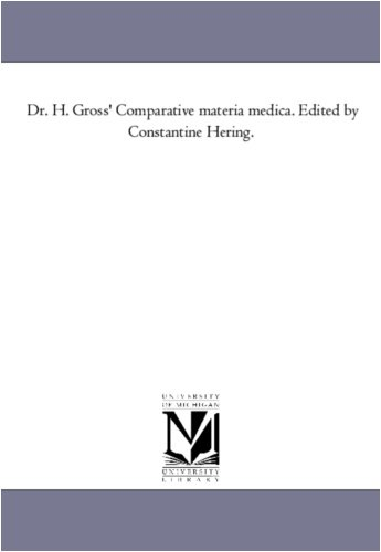 dr-h-gross-comparative-materia-medica-edited-by-constantine-hering