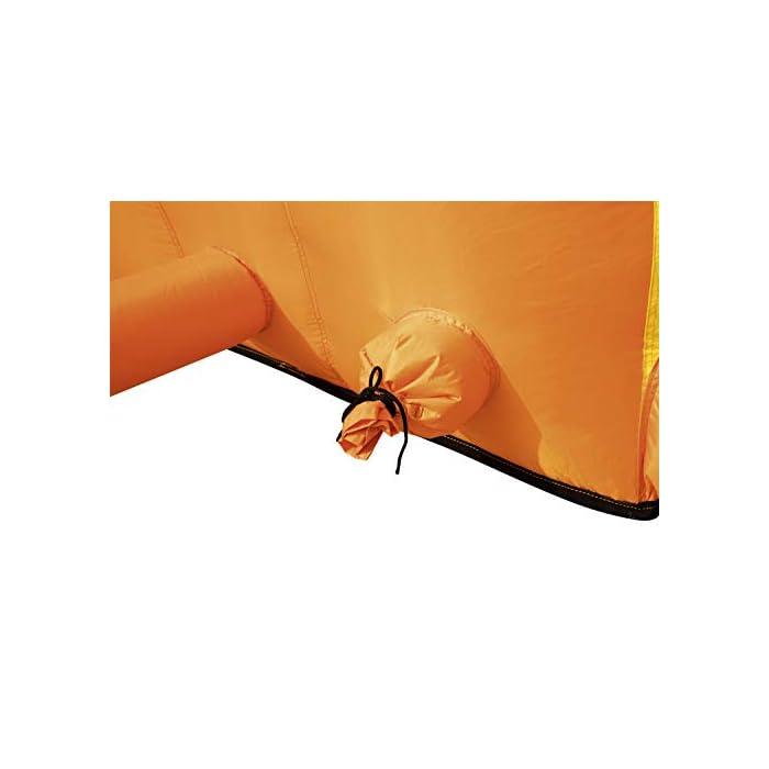 31RZH2IFEzL Cómodas gafas de natación con ajuste confortable para evitar roces Cuentan con revestiviemto con protección UV Este producto tiene diseños SURTIDOS por lo que no se puede seleccionar el modelo/color/talla concreto