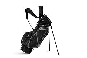 Sun Mountain Golf 2018 3.5 LS Stand Bag