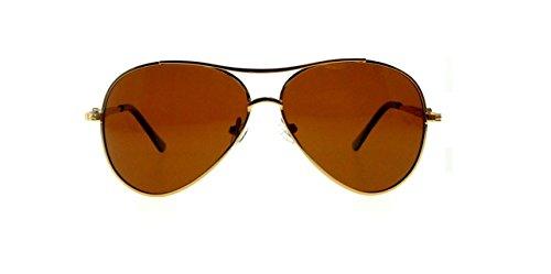 SKP013-GD: Sugar Daddy - Gd Sunglasses