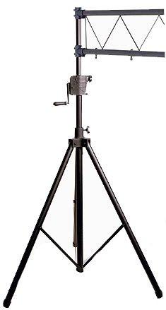Odyssey LTMTS1-PRO Lighting Truss System