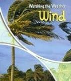 Wind, Elizabeth Miles, 140346555X