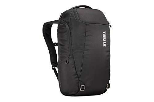 Thule Accent Backpack 28L, TACBP216 by Thule