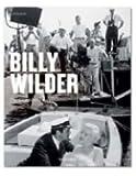 Billy Wilder (Midsize)