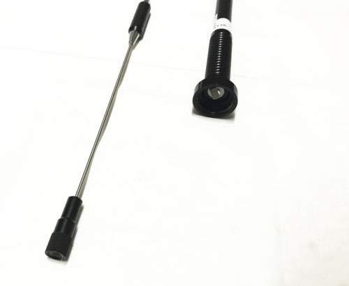 New Trimble Whip Antenna for Trimble GPS Surveying 450-470MHz (24253-46 Type)