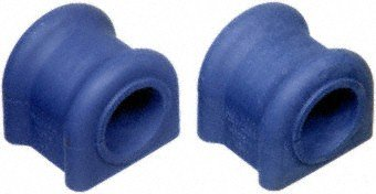 Moog K7353 Sway Bar Bushing Kit by Moog