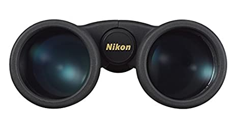 Nikon monarch fernglas schwarz amazon kamera