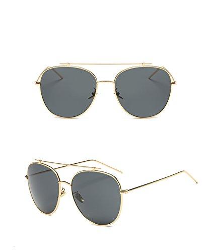 de de Star sol de de Gafas amp;Gafas Gafas Gafas amp; Color Gafas de de protecciónn Gafas Corea sol Gafas G sol de sol LYM sol sol G Gafas qaPO7wnP6