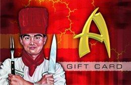 arirang-hibachi-steakhouse-sushi-staten-island-gift-card-650