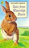 img - for Tales from Watership Down book / textbook / text book
