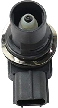 Fuel Pump For 98 Ford Mustang 99-2000 Contour
