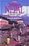 Trekking in Nepal, Stephan Bezruchka, 0898862795