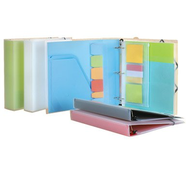 inplace innovative binder inserts 1