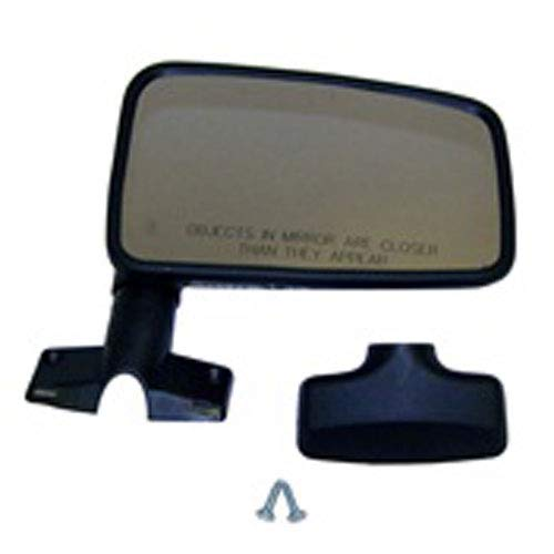 Crown Automotive 55016210 Side Mirror