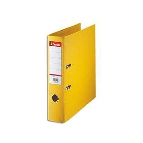Antid/érapant Invisible Ascenseur Plus Semelle Soumit Respirable Hauteur Augmentation Semelles Pleine Longueur et Unisexe EU 37-43