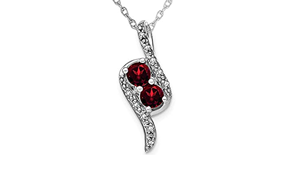 Natural Two Tones 18K Gold Plated Cacoxenite Nad Garnet Handmade 925 Sterling Silver Pendant 2 D2309