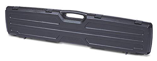 Bestselling Gun Safes & Cabinets