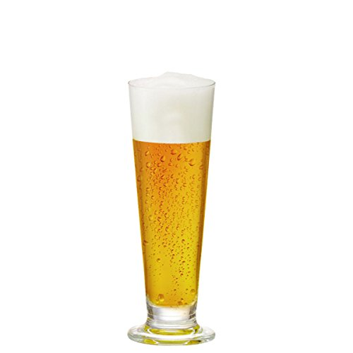 Taça Cerveja - Arena Optic
