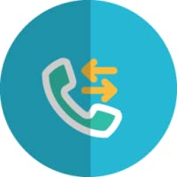 SnapTalk - Free Talking & Chat Unlimited